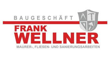 Logo: Frank Wellner