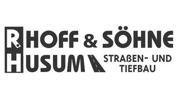 Logo: Richard Hoff & Soehne GmbH & Co. KG
