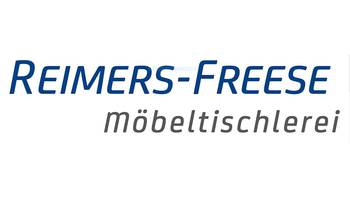 Logo: Reimers-Freese