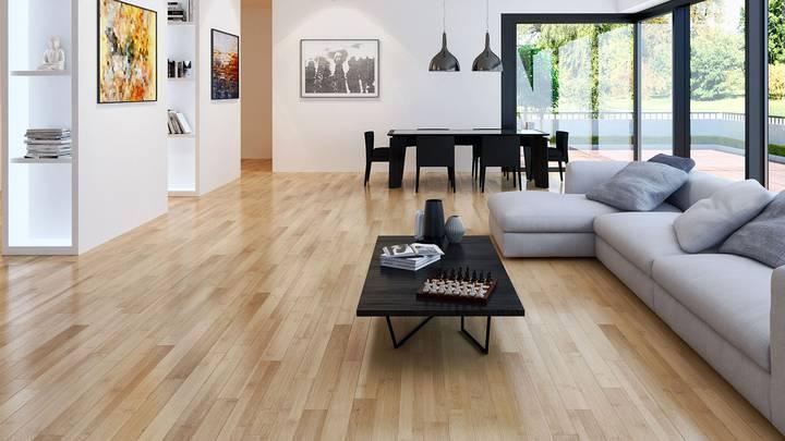 Sortiment rund um haus und garten hbk dethleffsen - Brennholz lagern ideen wohnzimmer garten ...