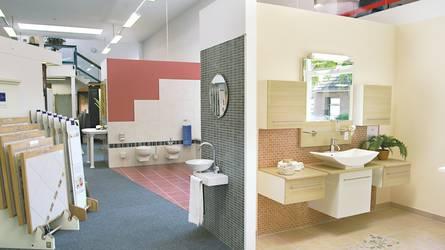 fliesen natursteine baumarkt baustoffe. Black Bedroom Furniture Sets. Home Design Ideas