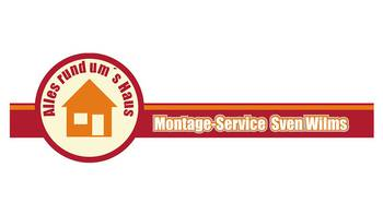 Logo: Montageservice Wilms
