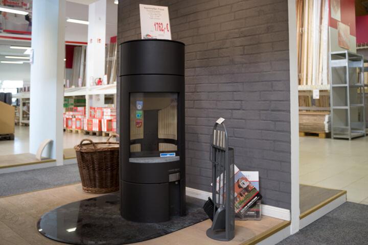 hbk dethleffsen baustoffhandel holz baumarkt. Black Bedroom Furniture Sets. Home Design Ideas