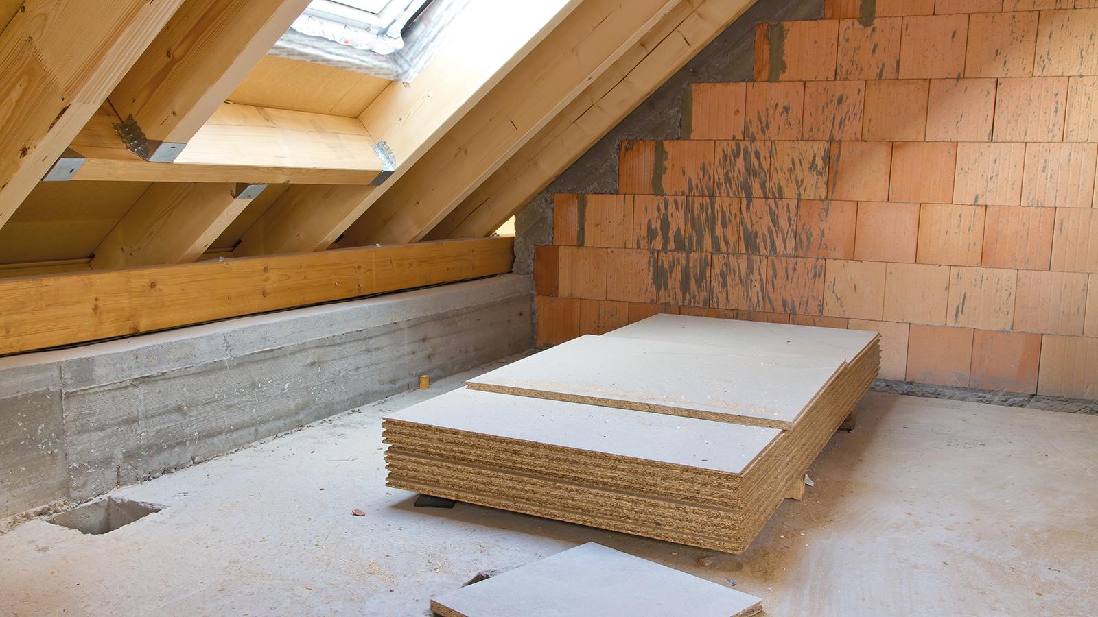usb platten streichen free osb streichen osb platten streichen wandfarbe kleister vergilbt. Black Bedroom Furniture Sets. Home Design Ideas